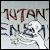 Mutant Enemy: