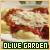 Olive Garden:
