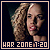 Angel 1x20 'War Zone':