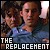 BtVS 5x03 'The Replacement':
