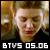 BtVS 5x06 'Family':