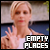 BtVS 7x19 'Empty Places':