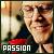 BtVS 2x17 'Passion':