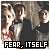 BtVS 4x04 'Fear, Itself':