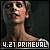 BtVS 4x21 'Primeval':
