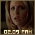 BtVS 2x09 'What's my line Part 1':