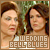 Gilmore Girls 5x13 'Wedding Blue Blues':
