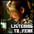 BtVS 5x09 'Listening to Fear':