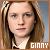 Ginny Weasley 'Harry Potter':