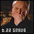 BtVS 6x22 'Grave':