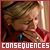 BtVS 3x15 'Consequences ':