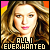 All I Ever Wanted 'Kelly Clarkson':