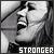 Stronger 'Kelly Clarkson':