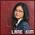 Lane Kim 'Gilmore Girls':
