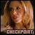 BtVS 5x12 'Checkpoint':