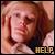 BtVS 7x04 'Help':