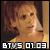BtVS 1x03 'Witch':
