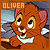 Oliver 'Oliver and Company':