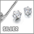 Silver Jewelry: