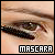 Mascara: