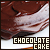 Chocolate Cake: