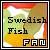 Swedish Fish: