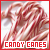 Candy Canes: