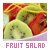 Fruit Salad: