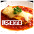 Lasanga: