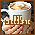 Hot Chocolate:
