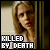 BtVS 2x18 'Killed by Death':