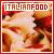 Italian Food: