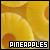Pineapples: