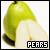 Pears: