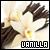 Vanilla: