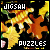 Jigsaw Puzzles:
