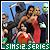 Sims 2 series: