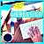 Web Designing: