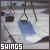 Swings: