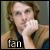 Jesse Spencer: