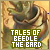 The Tales of Beedle the Bard: