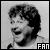 John Goodman:
