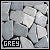 Grey (Color):