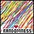 Randomness: