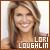 Lori Loughlin: