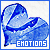 Emotions: