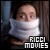 Movies of : Christina Ricci: