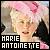 Marie Antoinette: