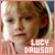 Lucy Dawson 'I am Sam':