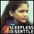 Sleepless in Seattle: